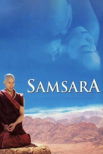 Watch Samsara Online