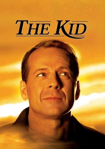 Watch The Kid Online