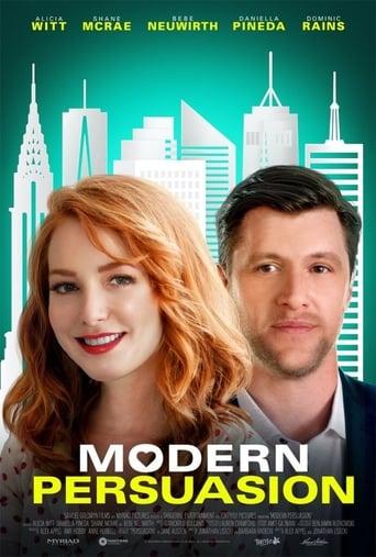 Watch Modern Persuasion Online