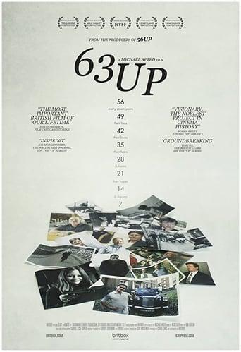 Watch 63 Up Online