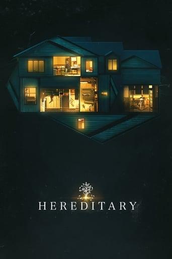 Watch Hereditary Online