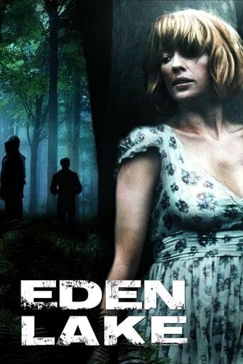 Watch Eden Lake Online