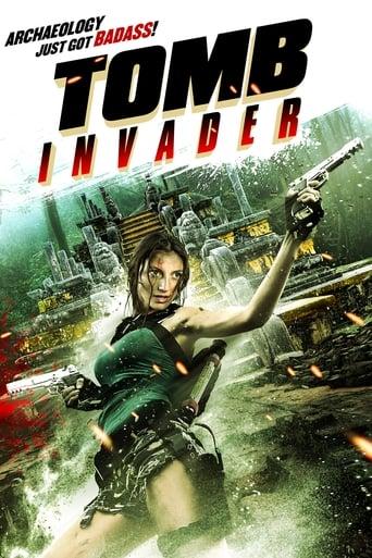 Watch Tomb Invader Online