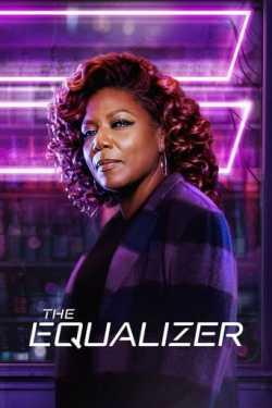 The Equalizer 2ª Temporada Torrent (2021) Legendado - Download 720p | 1080p
