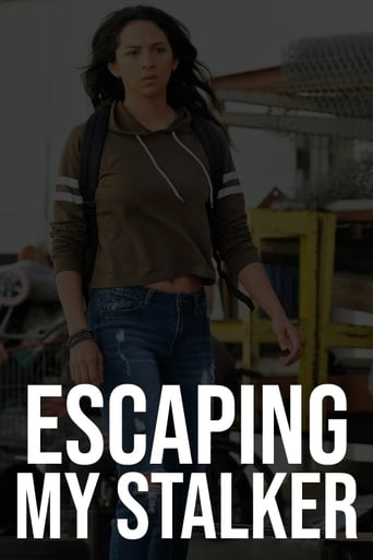 Watch Escaping My Stalker Online