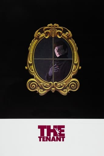 Watch The Tenant Online
