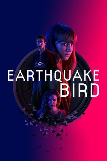 Watch Earthquake Bird Online