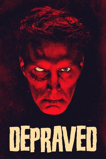 Watch Depraved Online
