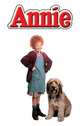 Watch Annie Online
