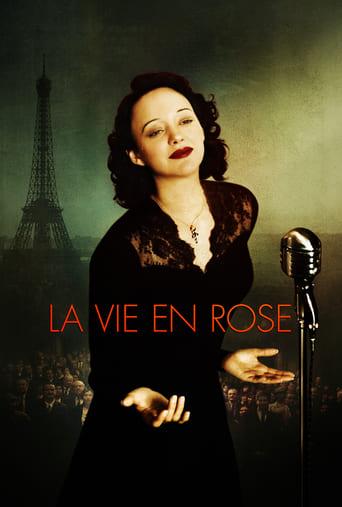 Watch La Vie en Rose Online