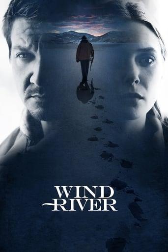 Watch Wind River Online