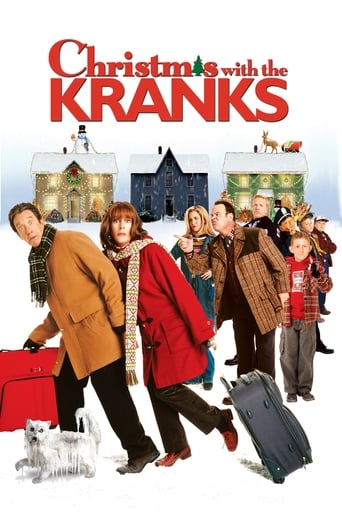 Watch Christmas with the Kranks Online
