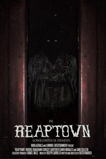 Watch Reaptown Online