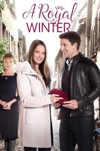 Watch A Royal Winter Online
