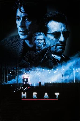 Watch Heat Online