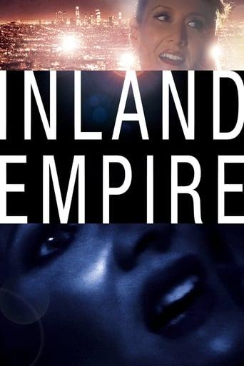 Watch Inland Empire Online