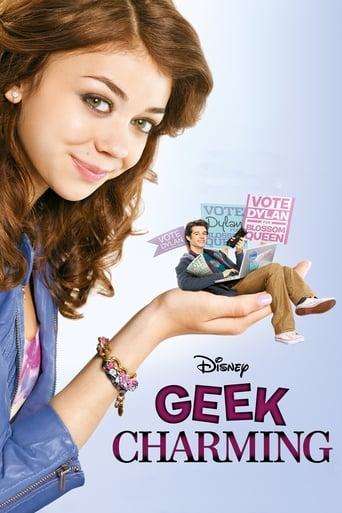 Watch Geek Charming Online