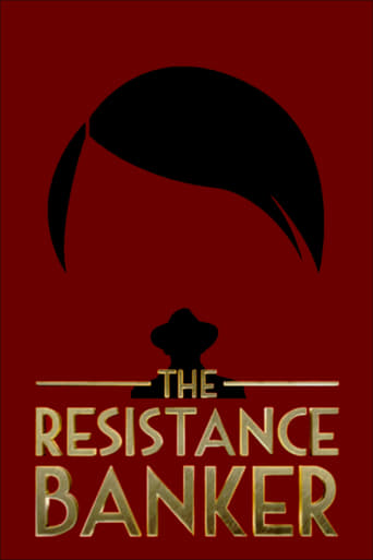 Watch The Resistance Banker Online