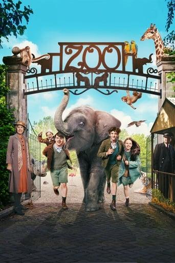 Watch Zoo Online