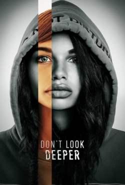 Poster Don't Look Deeper 1ª Temporada Completa Torrent (2020) Legendado WEB-DL 1080p – Download