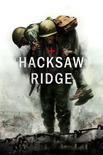 Watch Hacksaw Ridge Online