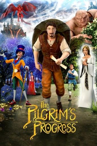 Watch The Pilgrim's Progress Online