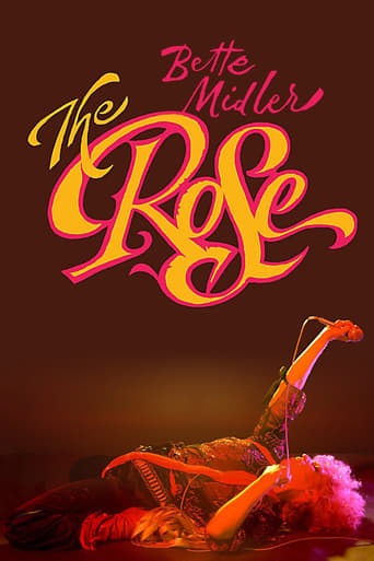 Watch The Rose Online