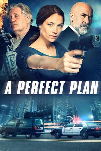 Watch A Perfect Plan Online