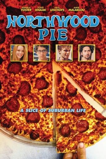 Watch Northwood Pie Online