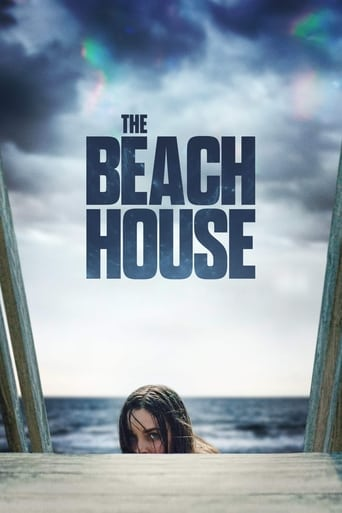 Watch The Beach House Online