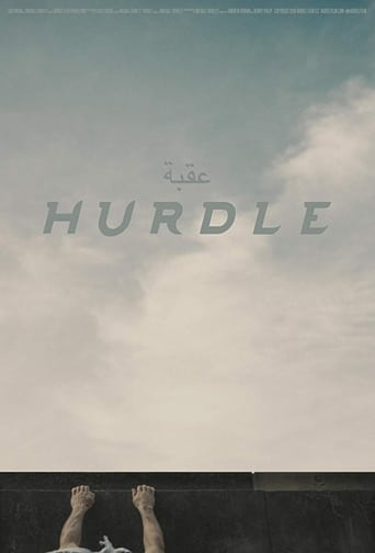 Watch Hurdle Online