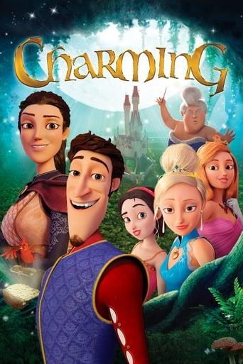 Watch Charming Online