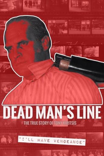 Watch Dead Man's Line Online