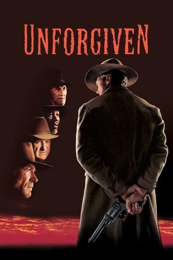 Watch Unforgiven Online