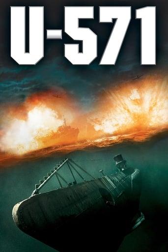 Watch U-571 Online