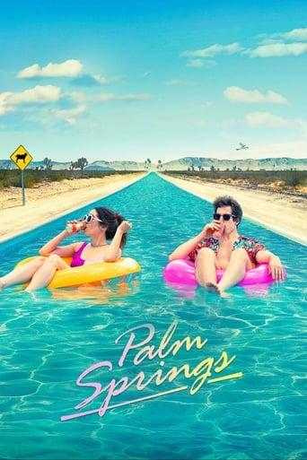 Watch Palm Springs Online