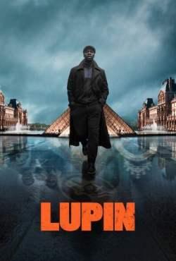 Lupin 1ª Temporada Completa Torrent (2020) Legendado WEB-DL 720p e 1080p Download