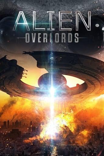 Watch Alien Overlords Online