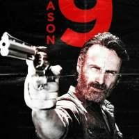 Baixar The Walking Dead 9ª Temporada (2018) Torrent Dublado e Legendado