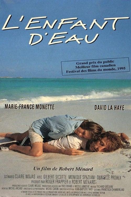 eau film complet gratuit 1995 vf francais