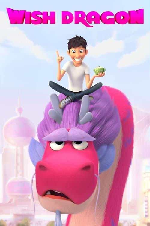 ekdumzakaas news |  Wish Dragon Full Movie Download Link Leaked by MoviesCounter 2021, MoviesJatt, Moviezwap 2021, Pagalworld