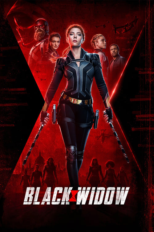 Black Widow Full Movie Download Link Leaked By Filmywap, Filmywap 2021, Filmyzilla 2021, Hdfriday, Isaimini 2021