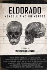 Eldorado - Mengele Vivo ou Morto?