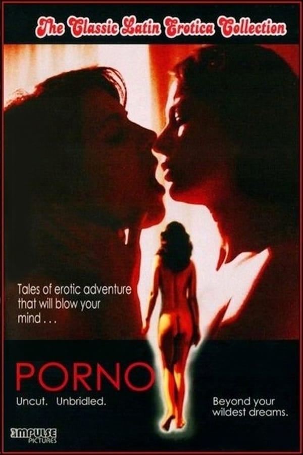 Pornô O filme