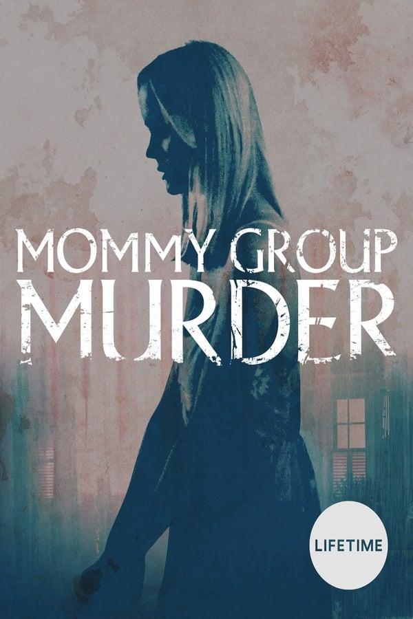 Assassinato no Grupo de Mães