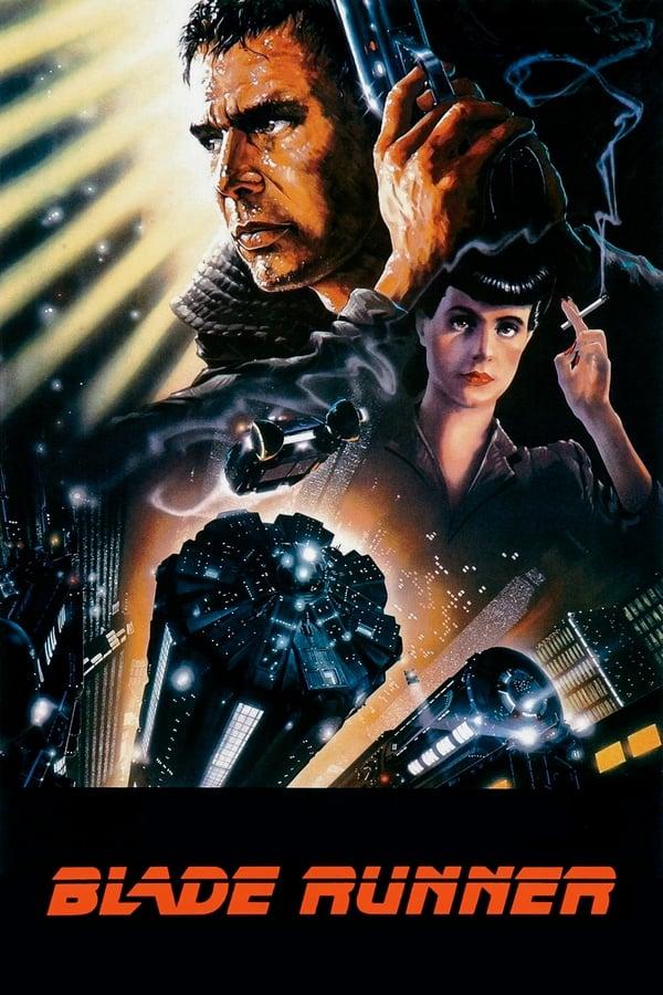 W4tch Tamilrockers Blade Runner 1982 Online Ncm