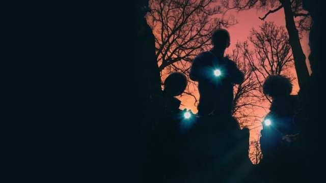 Image Movie Super Dark Times 2017