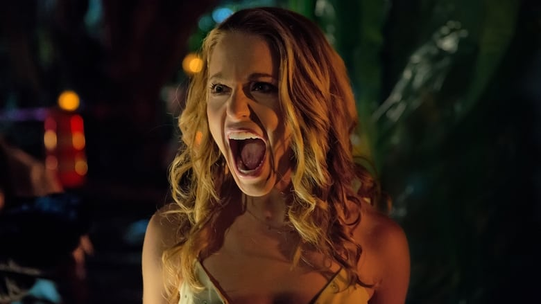 Image Movie Happy Death Day 2017