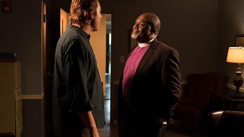 Image Movie All Saints 2017