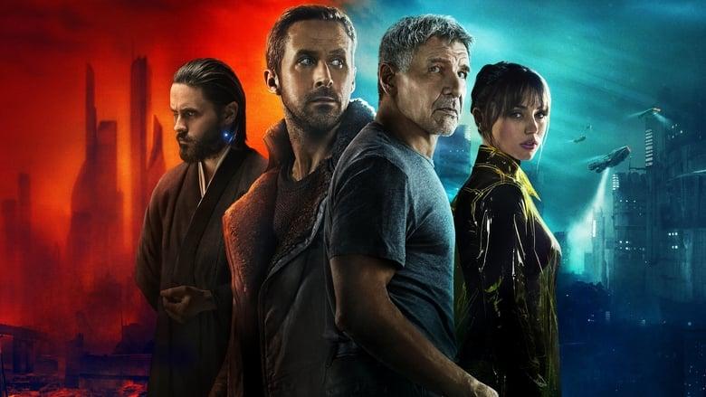 Image Movie Blade Runner 2049 2017